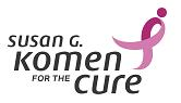 Susan G. Komen Race for the Cure (Breast Cancer Research)