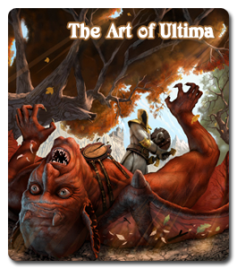 art_of_ultima